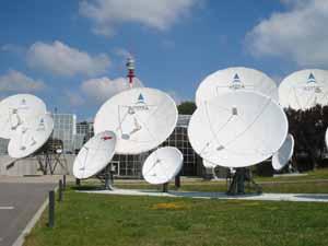 astra confirms 1n satellite. Black Bedroom Furniture Sets. Home Design Ideas