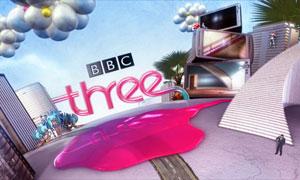 bbcthree_ident.jpg