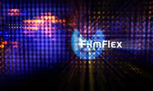 filmflex_021.jpg