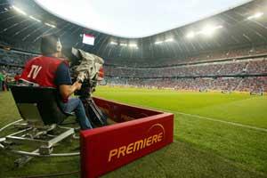 premiere_kamera.jpg