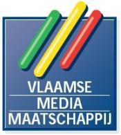 VMMa logo