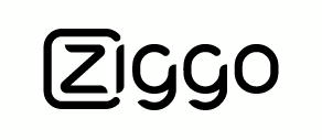 ziggo.jpg