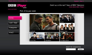 300iplayer_feb08.jpg