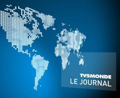dos_tv5-journal.jpg