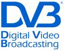 dvb_logo.jpg