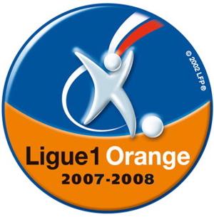 ligue12.jpg