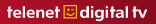 logo_telenet_digital.jpg