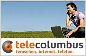 tele_home.jpg