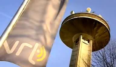 VRT Tower