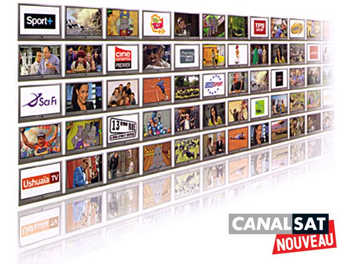 تغییر و تحولات و جدیدترین خبرها درمورد پکیچ ها و شبکه ها