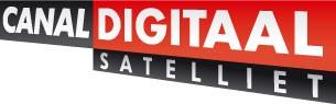 logo_canal_digitaal_satelliet.jpg