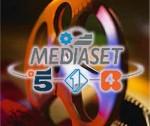 Mediaset Film Roll