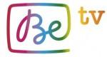 betv_logos