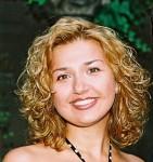 Raluca Milin