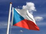 HbbTV first for Czech Republic