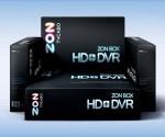 ZON HD DVR