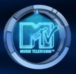 mtv_logo_ring