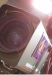 qvc_camera