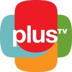 PlusTV