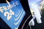 France 24 to launch Spanish-language channel in 2017
