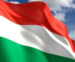 Hungary confirms ad tax hike