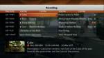 Microsoft Mediaroom DVR