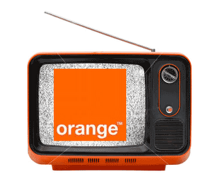orange to launch hdmi dongle to combat netflix. Black Bedroom Furniture Sets. Home Design Ideas