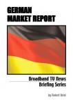 german-market-report