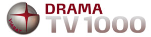 TV1000 Drama