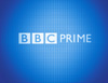 BBC Prime to switch to Eurobird 9 | Broadband TV News