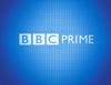 bbc_prime