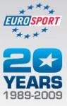 eurosport_20