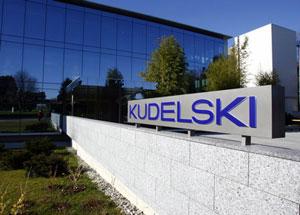 kudelski_hq