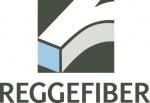 logo_reggefiber