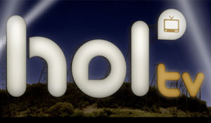 holtv