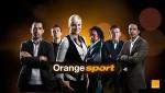 orange_sport_team
