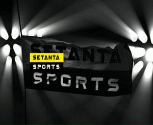setanta_flag