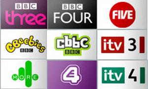 uk_logos