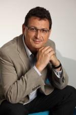 Jaromir Glisnik