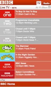 bbc_mobile