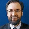 Philippe Stransky