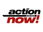 action_now