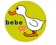 bebetv_logo