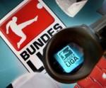 bunesliga_logo
