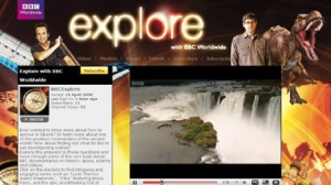 explore_youtube