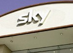 BSkyB waits for Ofcom assessment