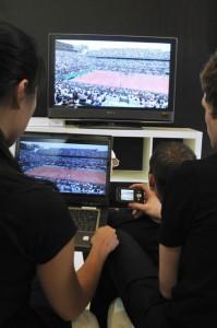 tennis_everywhere