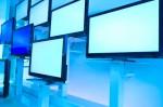 TV_panels