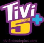 TiVi5MondePlus