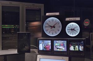 chellomedia_clocks